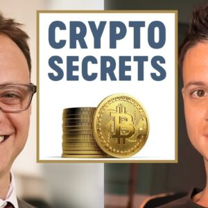 EVERYTHING You've Been Taught About Bitcoin and Blockchain's WRONG| The Kevin David Experience EP 17