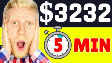 How to Use Expert Option And Earn Money? (EARN $3,230 IN 5 MINUTES!?!)